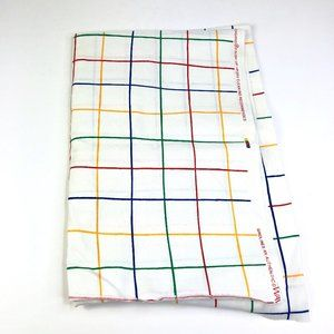 Vintage Waverly Sketchbook Collection Heavy Fabric